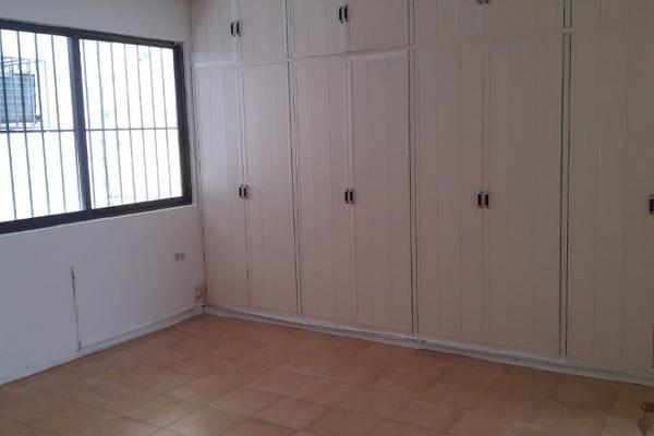 Foto de departamento en venta en cerrada de francisco javier mina , centro delegacional 6, centro, tabasco, 14031569 No. 07