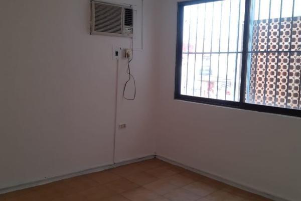 Foto de departamento en venta en cerrada de francisco javier mina , centro delegacional 6, centro, tabasco, 14031569 No. 08
