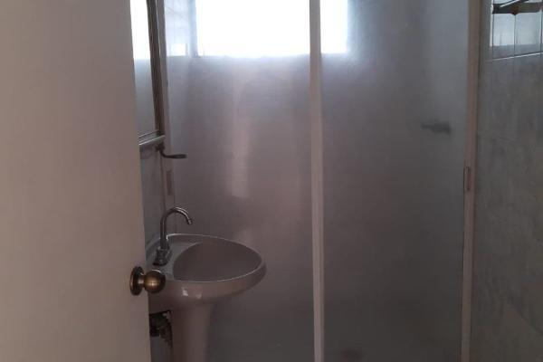 Foto de departamento en venta en cerrada de francisco javier mina , centro delegacional 6, centro, tabasco, 14031569 No. 09