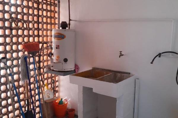 Foto de departamento en venta en cerrada de francisco javier mina , centro delegacional 6, centro, tabasco, 14031569 No. 12