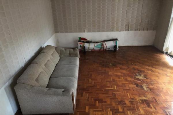 Foto de casa en venta en cerrada de gloria 12, olivar de los padres, álvaro obregón, df / cdmx, 7254076 No. 15