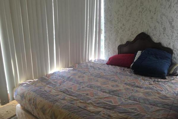 Foto de casa en venta en cerrada de la barranca 22, san andrés totoltepec, tlalpan, df / cdmx, 5966642 No. 08