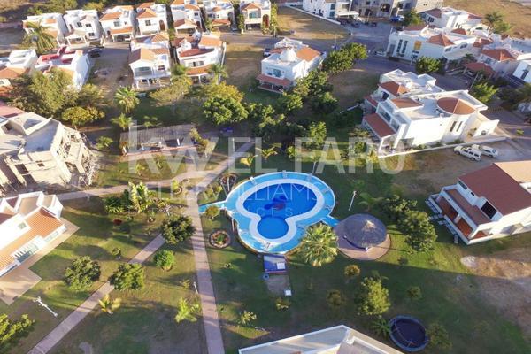 Foto de casa en venta en cerrada de la estrella , club real, mazatlán, sinaloa, 14353215 No. 02