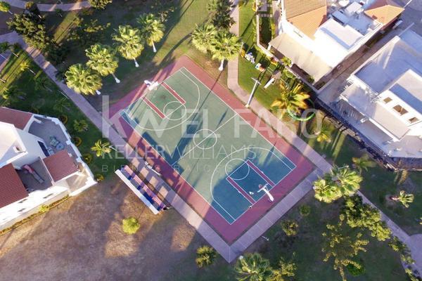 Foto de casa en venta en cerrada de la estrella , club real, mazatlán, sinaloa, 14353215 No. 03