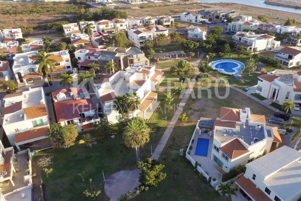 Foto de casa en venta en cerrada de la estrella , club real, mazatlán, sinaloa, 14353215 No. 04