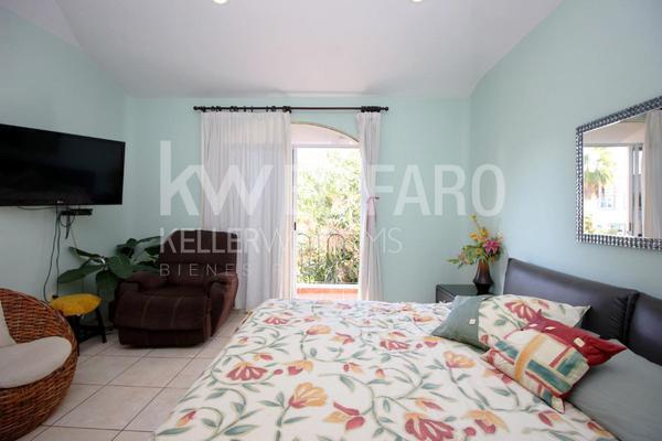 Foto de casa en venta en cerrada de la estrella , club real, mazatlán, sinaloa, 14353215 No. 05