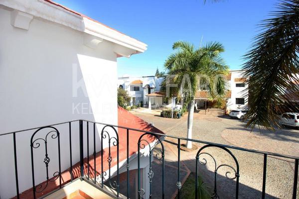 Foto de casa en venta en cerrada de la estrella , club real, mazatlán, sinaloa, 14353215 No. 06