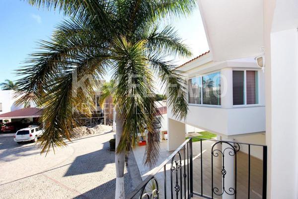 Foto de casa en venta en cerrada de la estrella , club real, mazatlán, sinaloa, 14353215 No. 07