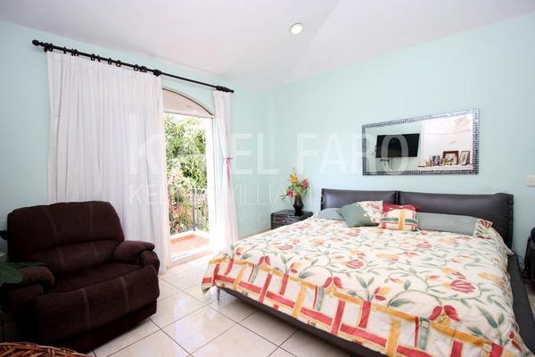Foto de casa en venta en cerrada de la estrella , club real, mazatlán, sinaloa, 14353215 No. 08