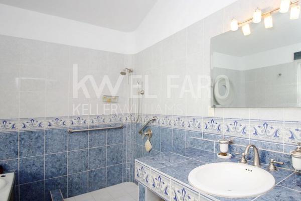 Foto de casa en venta en cerrada de la estrella , club real, mazatlán, sinaloa, 14353215 No. 09