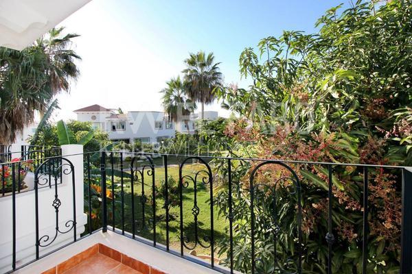Foto de casa en venta en cerrada de la estrella , club real, mazatlán, sinaloa, 14353215 No. 10