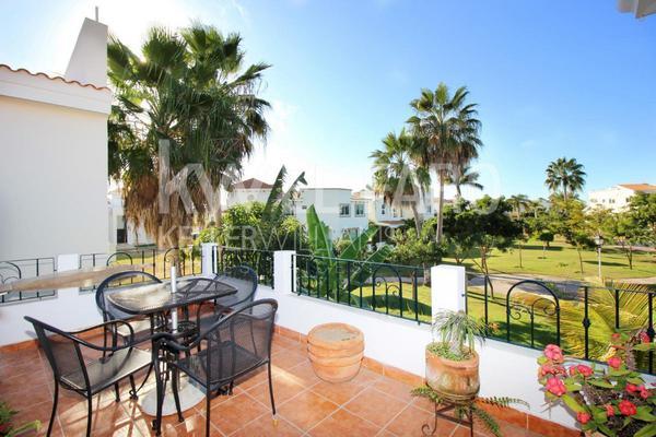 Foto de casa en venta en cerrada de la estrella , club real, mazatlán, sinaloa, 14353215 No. 12
