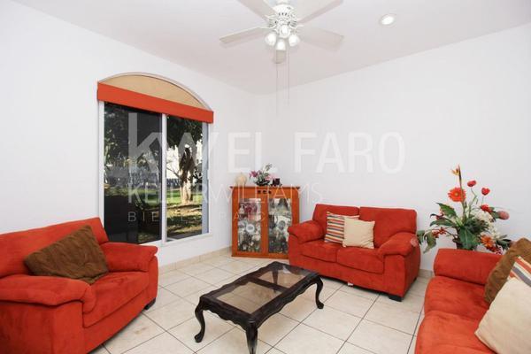 Foto de casa en venta en cerrada de la estrella , club real, mazatlán, sinaloa, 14353215 No. 15