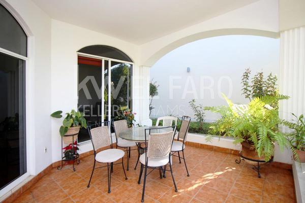Foto de casa en venta en cerrada de la estrella , club real, mazatlán, sinaloa, 14353215 No. 16
