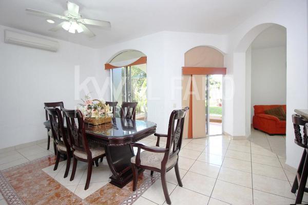Foto de casa en venta en cerrada de la estrella , club real, mazatlán, sinaloa, 14353215 No. 17