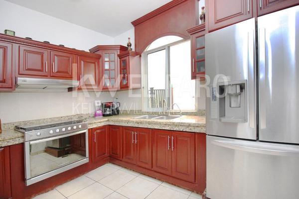 Foto de casa en venta en cerrada de la estrella , club real, mazatlán, sinaloa, 14353215 No. 19