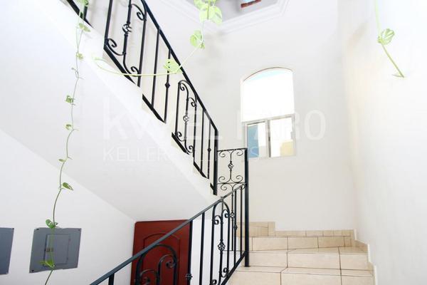 Foto de casa en venta en cerrada de la estrella , club real, mazatlán, sinaloa, 14353215 No. 21