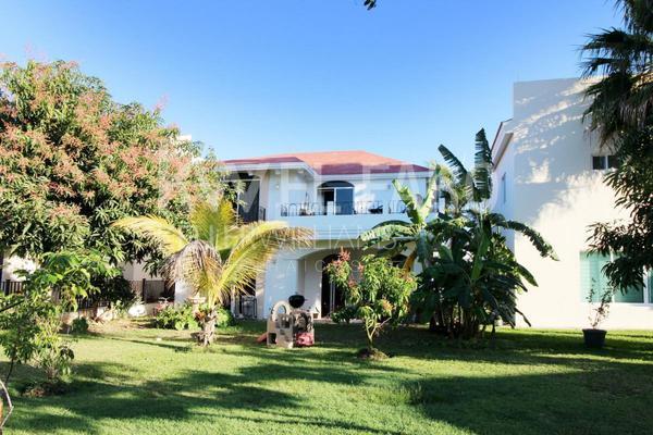 Foto de casa en venta en cerrada de la estrella , club real, mazatlán, sinaloa, 14353215 No. 22