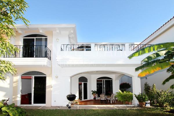 Foto de casa en venta en cerrada de la estrella , club real, mazatlán, sinaloa, 14353215 No. 23