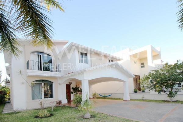 Foto de casa en venta en cerrada de la estrella , club real, mazatlán, sinaloa, 14353215 No. 24