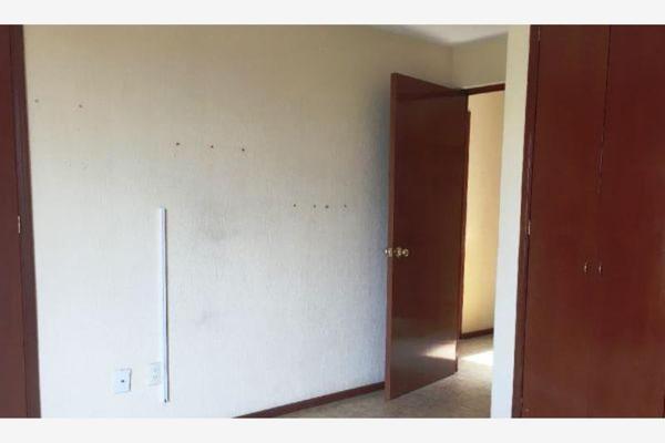 Foto de casa en venta en cerrada de la granja 22, calacoaya residencial, atizapán de zaragoza, méxico, 16104363 No. 03