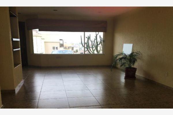 Foto de casa en venta en cerrada de la granja 22, calacoaya residencial, atizapán de zaragoza, méxico, 16104363 No. 06