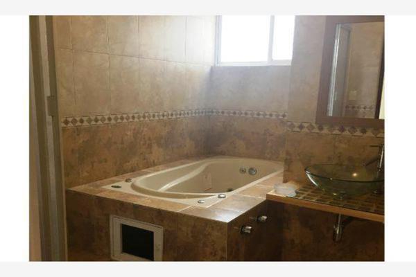 Foto de casa en venta en cerrada de la granja 22, calacoaya residencial, atizapán de zaragoza, méxico, 16104363 No. 12