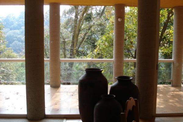Foto de casa en venta en cerrada de la herradura , contadero, cuajimalpa de morelos, df / cdmx, 0 No. 05