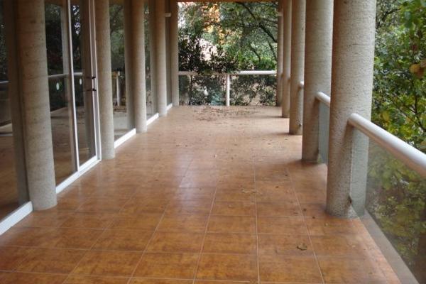 Foto de casa en venta en cerrada de la herradura , contadero, cuajimalpa de morelos, df / cdmx, 0 No. 07