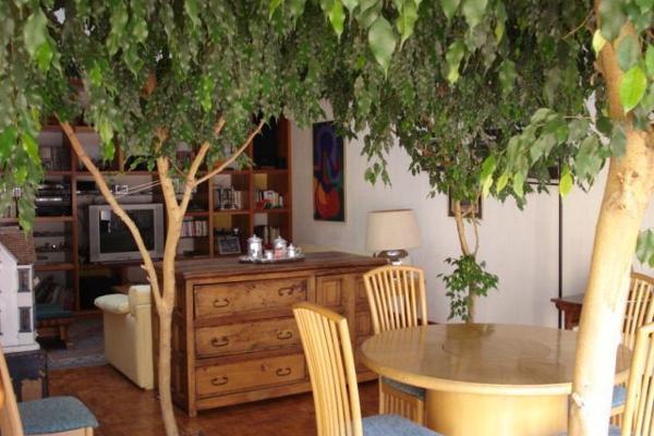 Foto de casa en venta en cerrada de la herradura , contadero, cuajimalpa de morelos, df / cdmx, 0 No. 09