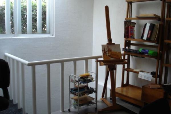 Foto de casa en venta en cerrada de la herradura , contadero, cuajimalpa de morelos, df / cdmx, 0 No. 14