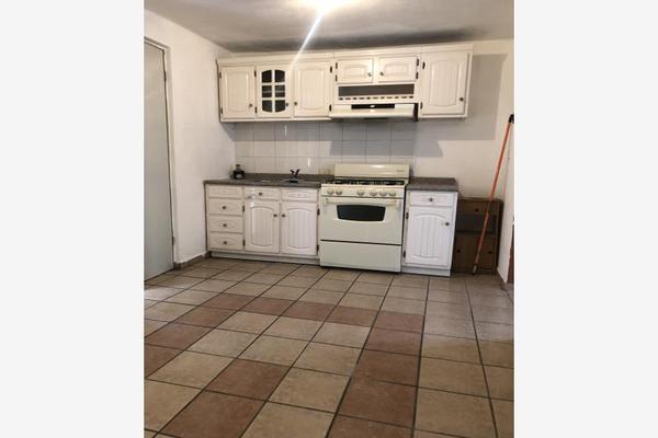 Foto de casa en venta en cerrada de la rosa 130, misión santa catarina, santa catarina, nuevo león, 0 No. 04
