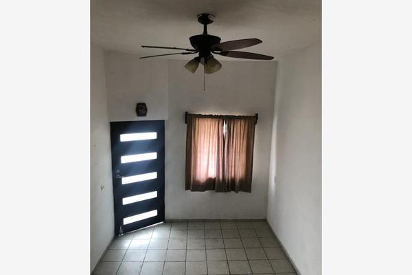 Foto de casa en venta en cerrada de la rosa 130, misión santa catarina, santa catarina, nuevo león, 0 No. 05
