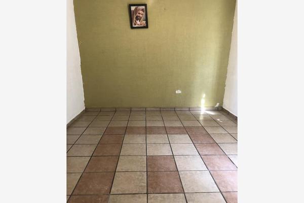 Foto de casa en venta en cerrada de la rosa 130, misión santa catarina, santa catarina, nuevo león, 0 No. 17