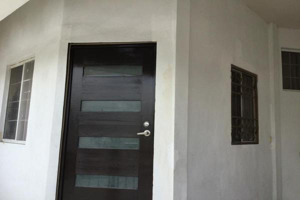 Foto de casa en venta en cerrada de la rosa 130, misión santa catarina, santa catarina, nuevo león, 0 No. 22