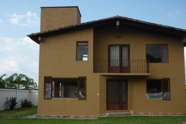 Casa en casas viejas en renta id 777019 - Casas en llica de vall ...