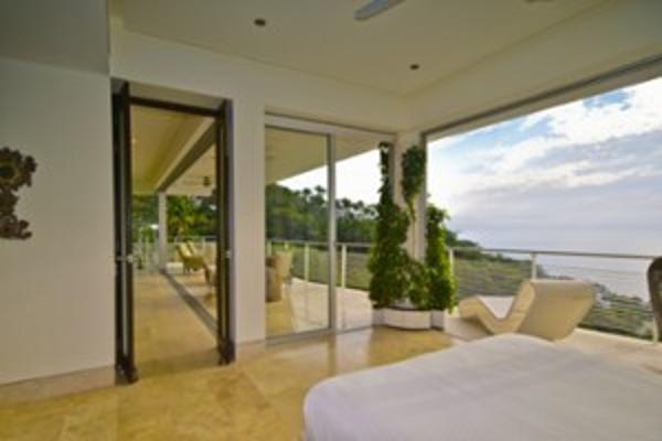 Foto de casa en condominio en venta en cerrada de los pinos 115, conchas chinas, puerto vallarta, jalisco, 4644456 No. 03