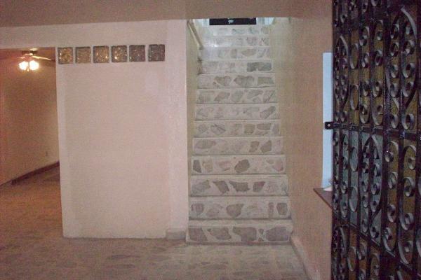Foto de casa en venta en cerrada de margaritas 100, guadalupe victoria, texcoco, méxico, 2651116 No. 02