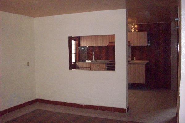 Foto de casa en venta en cerrada de margaritas 100, guadalupe victoria, texcoco, méxico, 2651116 No. 06
