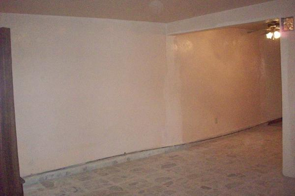 Foto de casa en venta en cerrada de margaritas 100, guadalupe victoria, texcoco, méxico, 2651116 No. 07