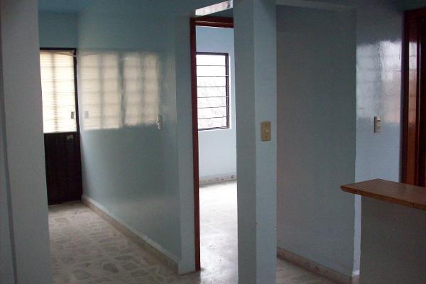 Foto de casa en venta en cerrada de margaritas 100, guadalupe victoria, texcoco, méxico, 2651116 No. 11