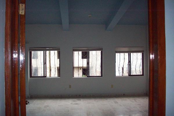 Foto de casa en venta en cerrada de margaritas 100, guadalupe victoria, texcoco, méxico, 2651116 No. 14