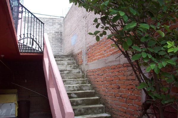 Foto de casa en venta en cerrada de margaritas 100, guadalupe victoria, texcoco, méxico, 2651116 No. 22