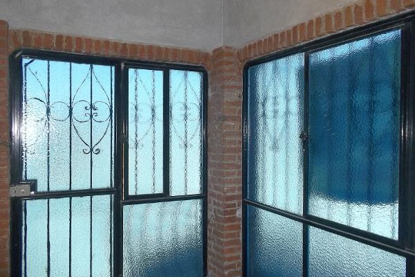 Foto de casa en venta en cerrada de margaritas 100, guadalupe victoria, texcoco, méxico, 2651116 No. 28