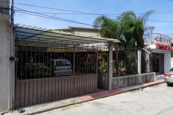 Foto de casa en venta en cerrada de mina 0, san juan, zumpango, méxico, 18865324 No. 02