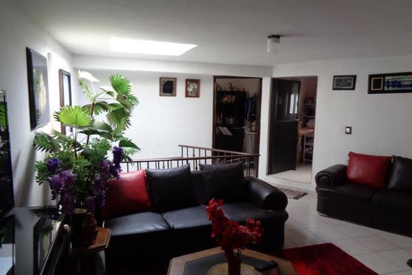 Foto de casa en venta en cerrada de mina 0, san juan, zumpango, méxico, 18865324 No. 03