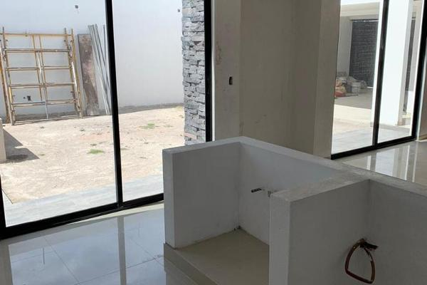 Foto de casa en venta en cerrada de panteon s/n , san salvador tizatlalli, metepec, méxico, 12271832 No. 05