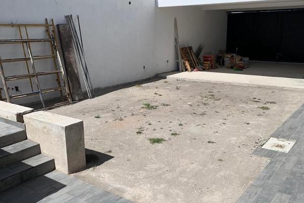 Foto de casa en venta en cerrada de panteon s/n , san salvador tizatlalli, metepec, méxico, 12271832 No. 07