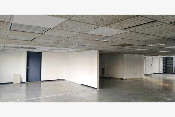 Foto de oficina en renta en cerrada de relox 16, chimalistac, álvaro obregón, df / cdmx, 0 No. 04