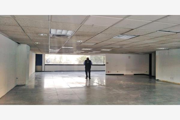 Foto de oficina en renta en cerrada de relox 16, chimalistac, álvaro obregón, df / cdmx, 0 No. 05